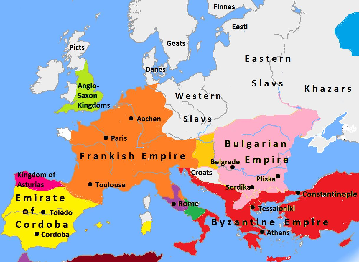 Est Europa Cartina.Bulgaria Mappa Europa Sofia Bulgaria Mappa Europa Dell